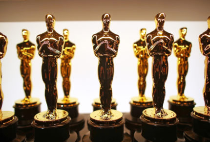 Oscars 2021 y la inclusión de personas con discapacidad