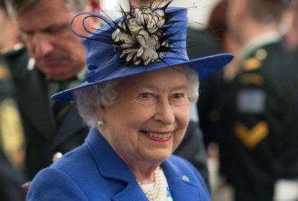 Reina Isabel dará discurso histórico por Covid-19