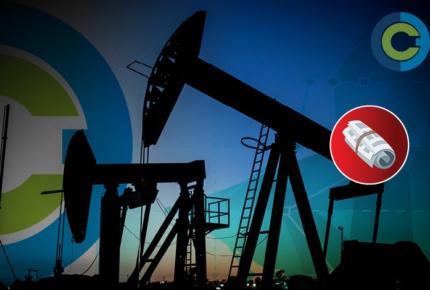 "El petróleo dejó  de ser ""oro negro"""