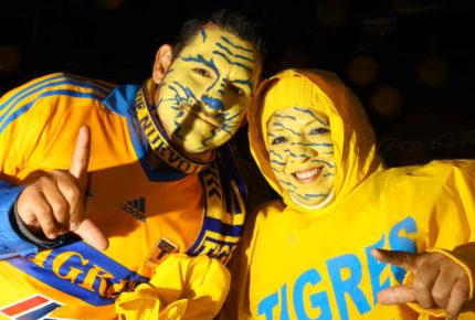 Por Covid-19, Tigres exhorta a sus aficionados a donar