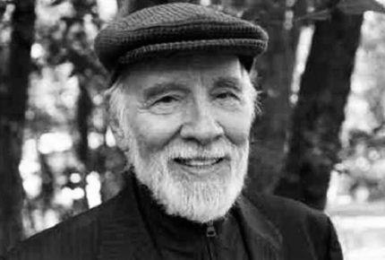 Fallece a los 89 años el primer actor Aarón Hernán