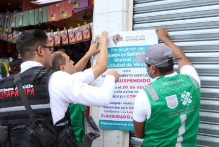 México sufrirá una de las peores recesiones en AL: FMI