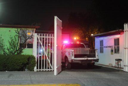 Padrastro asesina a niña menor de 5 años en Quintana Roo