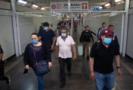 OPS llama a aumentar inversión en salud en Latinoamérica