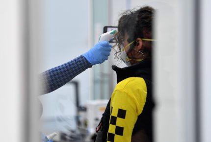 UNIDEM prevé pérdida de 2 millones de empleos por Covid-19