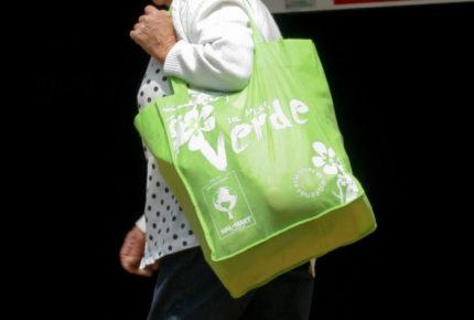 Las bolsas de tela deben desinfectarse: experta de UAM