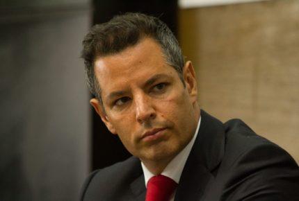 Oaxaca anuncia cierre de hoteles,  plazas y playas por Covid-19