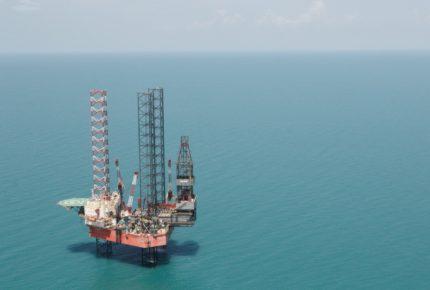 Pemex cancela contratos con navieras; adeuda más de 7 mmdp