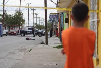 Ataque armado deja cuatro muertos en casa de Tlaquepaque