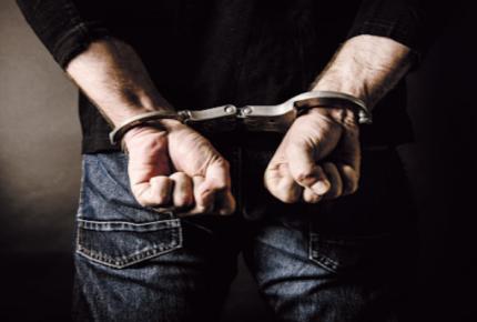 Vinculan a proceso a exjefe de departamento del ISSSTE por violación