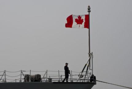 Hallan restos de helicóptero de la OTAN desaparecido en el mar Jónico