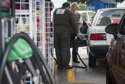 Nueva norma obligará a estaciones a dar 'litros de a litro': SE