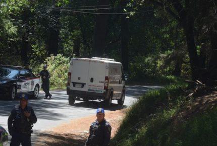 Hallan sin vida a exsubdelegado del ISSSTE en Oaxaca