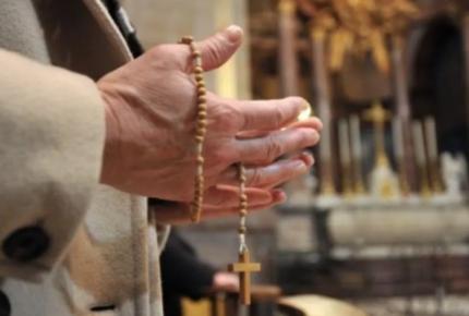 Tres mil menores, víctimas de abuso sexual en Iglesia de Francia