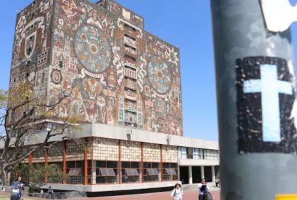 UNAM ajusta calendario, extiende ciclo escolar hasta agosto
