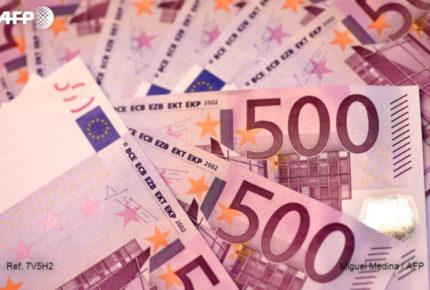 UE alista paquete de 15.6 mmde para socios, incluido México