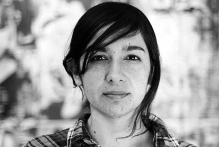 Fernanda Melchor, escritora mexicana, es finalista del premio Booker