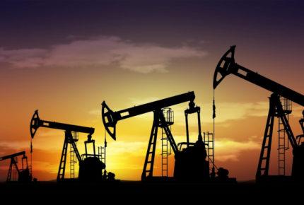 OPEP+ debate consecuencias del recorte a la producción petrolera