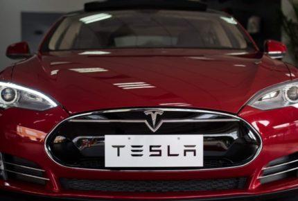 Tesla incrementa sus ventas en un 40% a pesar del Covid-19