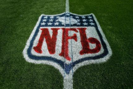 """NFL """"planea comenzar a tiempo"""", en septiembre"""