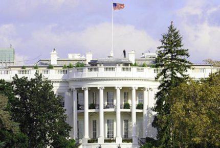 'Los dos líderes reconocerán el histórico T-MEC', dice la Casa Blanca sobre visita de AMLO