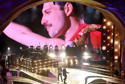 """Queen dedica """"We are the champions"""" al personal médico"""