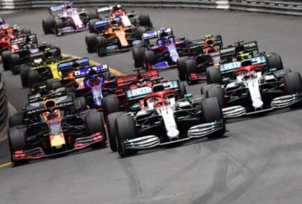 Anuncian fecha para campeonato de automovilismo femenino