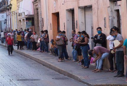 En México medio millón de empresas cerrarán definitivamente: Cepal