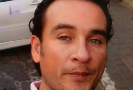 Reportan desaparición de médico en Sonora