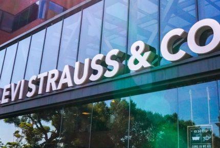 Levi Strauss saldrá bien librado de Covid-19: Moody's