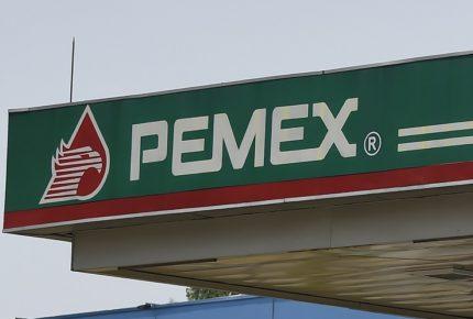 Pemex reporta pérdida de 44 mil mdp en segundo trimestre de 2020