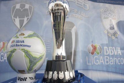 Liga MX dará por terminado el torneo Clausura 2020