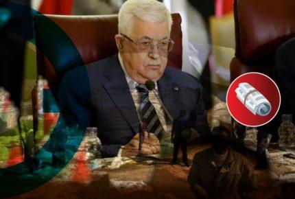 Nueva discordia Israel vs. Palestina