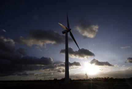 Cenace suspende pruebas operativas en 17 plantas de energía