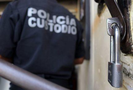 Riña en penal de Xochitepec deja cinco personas lesionadas