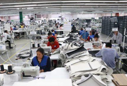 Manufactureros de EU, Canadá y México respaldan T-MEC