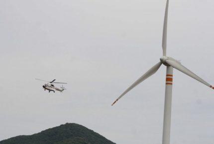México golpea otra vez a inversionistas privados de energía limpia