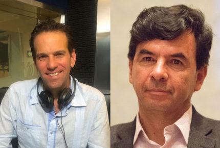 Gobierno no censura, no a las falsas denuncias: Jesús Ramírez