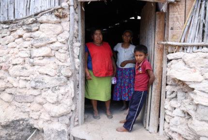 Covid-19 podría dejar a 16.4 millones de mexicanos en la pobreza: BBVA