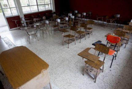 ¿Cuáles son las nuevas medidas para el regreso a clases?