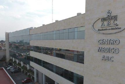 Pide Cofepris a Hospital ABC suspender pruebas de Covid-19