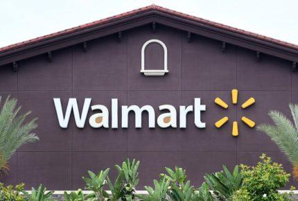 Walmart niega que vaya a vender la vacuna contra la Covid-19