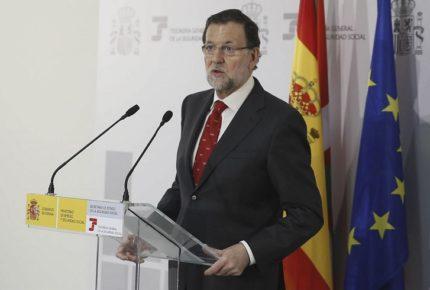 PP enfrenta a la justicia por caso 'Policía patriótica' en España