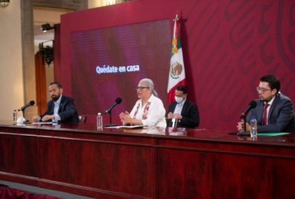 Demandas a México por T-MEC se solucionarán con nuevo mecanismo