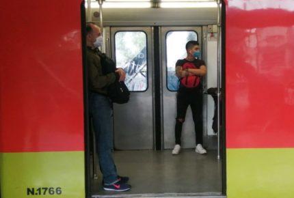 Prevén que Línea 1 del Metro reabra la última semana de enero