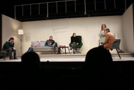 Víctimas de Covid, once teatros cerrarán definitivamente en CDMX