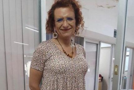 Desaparece María Elizabeth Montaño, mujer trans y doctora del IMSS