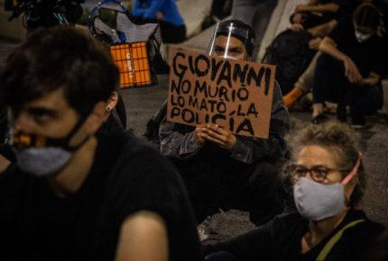 Jalisco estuvo a punto de ser un nuevo Ayotzinapa: Alfaro