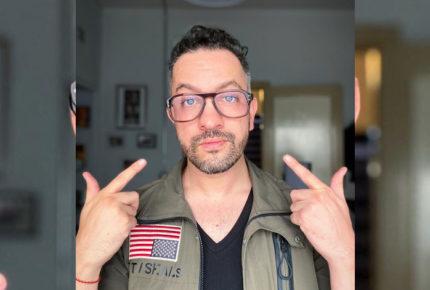 Chumel Torres y diputada protagonizan pelea en Twitter
