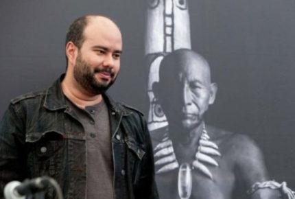 Desestiman acusaciones por abuso contra el cineasta Ciro Guerra